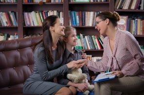 -συμβουλευτικής-γονέων