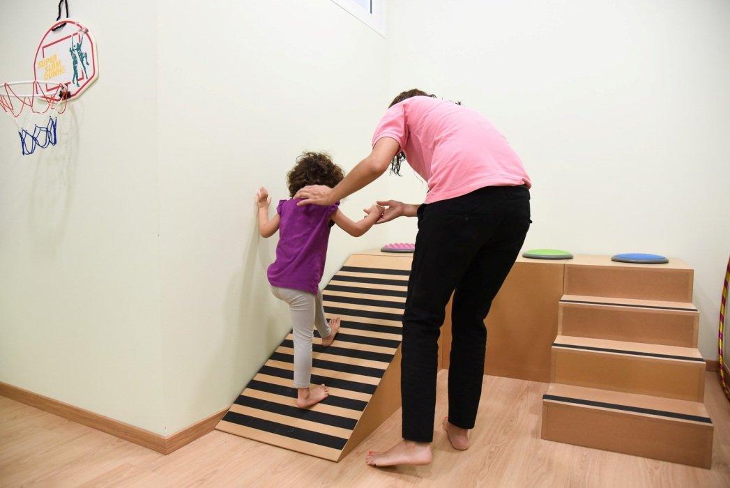 -φυσικοθεραπείας-για-παιδια-Παιδοκίνηση-3