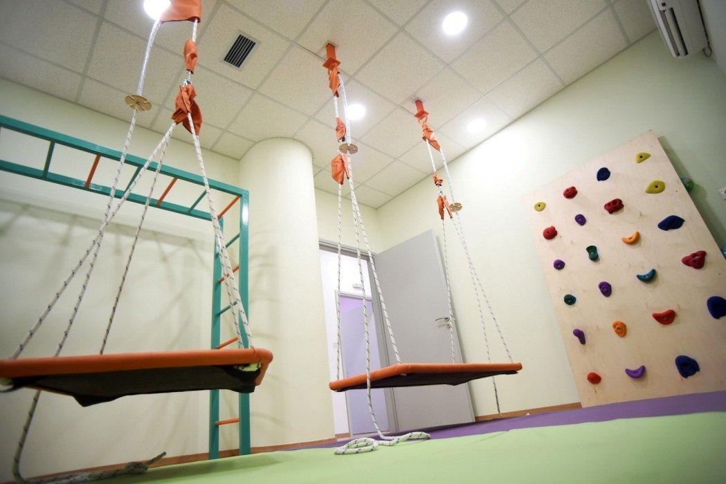-φυσικοθεραπείας-για-παιδια-Παιδοκίνηση-5