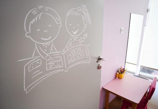 παιδοψυχίατροι-παιδοψυχιατρική-εκτίμηση