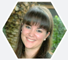 Christine-Eleutheriadi-Physiotherapist