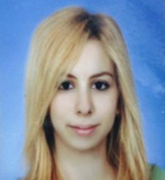 Eirini-–-Aggeliki-Goula-Speech-Therapist