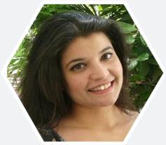Evanthia-Christodoulaki-Physiotherapist