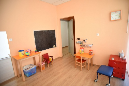 occupational-therapists-athens