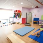 occupational-therapy-for-children-center-5-150x150