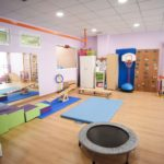 occupational-therapy-for-children-center-8-150x150