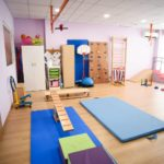 occupational-therapy-for-children-center-9-150x150