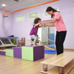 physical-therapists-for-children-athens-alimos-ilioupoli-7-150x150