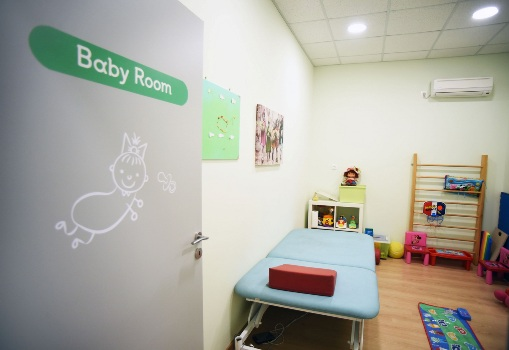 physiotherapy-for-children-glyfada