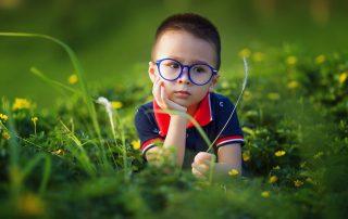 Γιατι ειναι σημαντικη η ενδυναμωση στα παιδια με Εγκεφαλικη Παραλυση