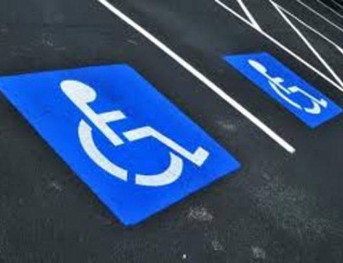 Πληροφορίες για τα κέντρα πιστοποίησης αναπηρίας (ΚΕΠΑ)